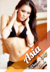 asia_vegas_asian_gfe