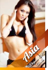 asia_vegas_asian_gfe