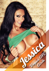 jessica_vegas_exotic_escorts